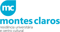 COLÉGIO UNIVERSITÁRIO MONTES CLAROS