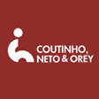 COUTINHO NETO & OREY